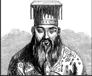 confucius 2