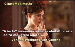 GOETHE 2