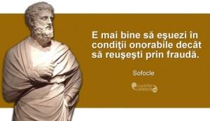 sofocle1