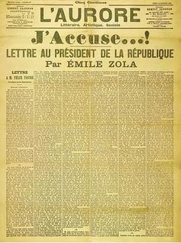 ZOLA1